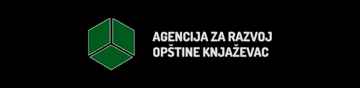 ark-knjazevac-logo